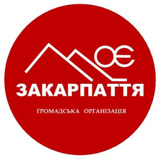 Social Business Center
